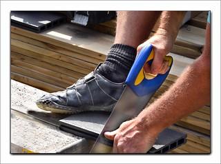 200 - 365 Carpenter