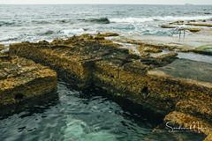 BDMALTE-SandMulas-9790 (IMAJIM_SandMulas) Tags: malta malte sandmulas valetta ocean sea blue yellow