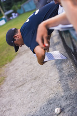 WarehamvCotuit1000-31 (WarehamGatemen) Tags: wareham gatemen home game spillane field