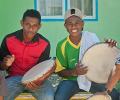 DSC_0348 (yakovina) Tags: silverseaexpeditions indonesia den weg island papua new guinea