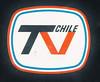 Televisión Nacional de Chile (1978) (hernánpatriciovegaberardi (1)) Tags: tvn televisión nacional de chile 1978