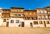 La Casa del Coso (cvielba) Tags: puebloconencanto valladolid casastipicas centrohistorico coso peñafiel plaza