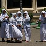 Indonesia(Java 2007 thumbnail