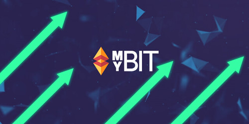 ETHLend Lists MyBit Token (MYB) After A Recently Signed Partnership