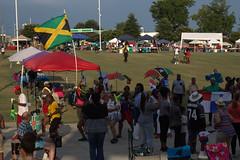 IMG_4706.CR2 (jalexartis) Tags: festival festivalpark caribbeanamericanconnectionoffayettevillenc caribbean caribbeanconnection fayetteville fayettevillenc fayettevillenorthcarolina