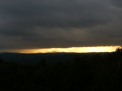 20170812_191814-P1220196 (dudegeoff) Tags: 201708030813aroundcabotvt cabot vermont 2017 august newengland clouds storms