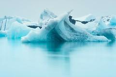 Shaved Ice (BlinkOfALens) Tags: easternregion iceland is abstract ice jokulsarlon glacier landscape