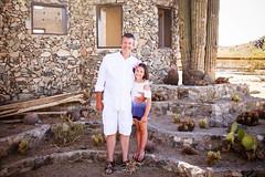 IMG_2715 (Jessie_Gardner) Tags: portraiture familyportraits scorpiongultch grandcanyon