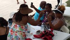 IMG_4726.CR2 (jalexartis) Tags: festival festivalpark caribbeanamericanconnectionoffayettevillenc caribbean caribbeanconnection fayetteville fayettevillenc fayettevillenorthcarolina