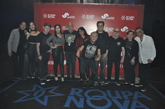 """São Paulo - SP   21/06/2018 • <a style=""""font-size:0.8em;"""" href=""""http://www.flickr.com/photos/67159458@N06/43025894041/"""" target=""""_blank"""">View on Flickr</a>"""