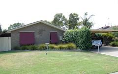 15 JOHNSTON CRESCENT, Deniliquin NSW