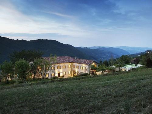 Casa Rocchetti Roccaverano 2