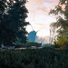 The Witcher 3: Wild Hunt / Windmill in the Mornin'