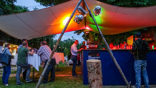 "Summer Night Lounge 2018 • <a style=""font-size:0.8em;"" href=""http://www.flickr.com/photos/134942791@N06/43191438242/"" target=""_blank"">View on Flickr</a>"