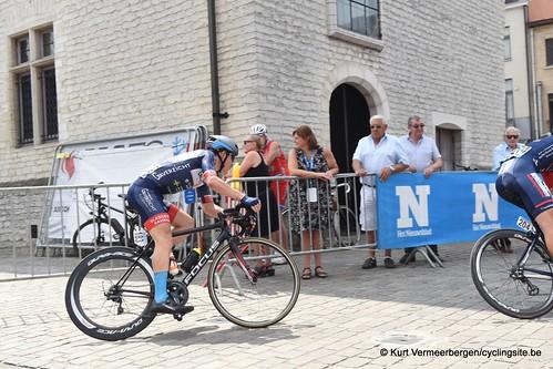 GP Rik Van Looy (496)