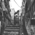 Лестница. Бейрут, Ливан thumbnail