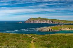 Dingle Peninsula, Ireland - Summer 2018-67.jpg (jbernstein899) Tags: water dinglepeninsula green ireland emeraldisle
