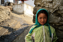 Inde - Himachal Pradesh - Demula (jmboyer) Tags: hp1412 himachalpradesh inde india asie asia canon tibet montagne neige spiti travel voyage tourism tourime himalayas incredibleindia tourisme photo couleurs ©jmboyer lonely monde canonfrance reportage géo indedunord northemindia indiatourism portrait face people viajes ladakh tourim ethnic tribal minority minorities visage culture tradition travelphotography pradesh himachal photography flickr getty picture lonelyplanet भारत photosdhimachalpradesh colorsofindia yahoo gettyimages imagesgoogle googleimage nationalgeographic nationalgeographie photogéo photoflickr photosflickr photos photosgoogleearth photosyahoo retrato