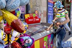 Jerusalem Street Scenes (Erwin van Maanen.) Tags: sonynex7 erwinvanmaanen kroonenvanmaanenfotografie hoofdstad verhalendefotografie israel yerushalayim jerusalem יְרוּשָׁלַיִם jeruzalem middleeast streetphotography storytelling
