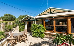 85 a Ventnor Street, Scarborough WA