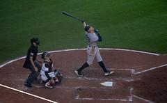 Aaron Judge (Keith Allison) Tags: mlb baseball orioleparkatcamdenyards aaronjudge newyorkyankees