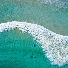 Frothy Shake Thank you everyone for the support in the last 24 hours since we launched @kessgallery . This shot was taken at Boat Harbour and it would make your wall very happy 😉 #photo #photos #pic #pics #photography #instapic #picture #pictures #sn (alexkess) Tags: instagram ifttt