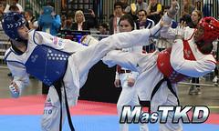 Taekwondo-Spokane-60