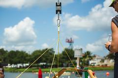 RB18_PerfectLove-Photo+Cinema_228 (RoboNation) Tags: roboboat robonation robotics stem south daytona beach florida nonprofit organization perfect love ohotography photos cinema