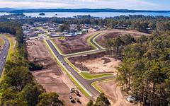 Lot 210 Freycinet Drive, Sunshine Bay NSW