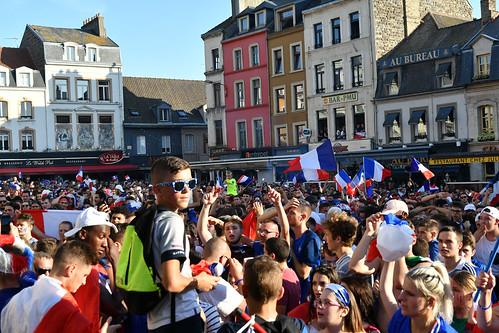 finale coupe du monde france croatie 15.07 (65)