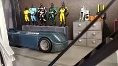 BTS Batcave 025 (MayorPaprika) Tags: 112 custom diorama toy story paprihaven action figure set lgv20 lgvs995 dc comics batman batcave