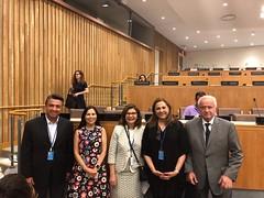2018-07-17 ONU - Agenda 2030 (6)