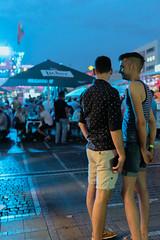 20180720-_7504118 (myleš) Tags: ay lgbt christopher street day csd frankfurt csdfrankfurt2018 frankfurtcsd2018 csd2018 lights colors color light love party frankfurtcsd csdfrankfurt lgbtq lgbtqi lesbian transgender