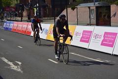 Tour de Yorkshire 2018 Sportive (20) (rs1979) Tags: tourdeyorkshire yorkshire cyclerace cycling tourdeyorkshiresportive tourdeyorkshire2018sportive sportive tourdeyorkshire2018 tourdeyorkshire2018stage4 stage4 leeds westyorkshire theheadrow headrow
