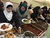 Jantar do Eid al-Fitr (2018) (Arresala - Centro Islâmico no Brasil) Tags: jantar eid faith fotos islam islã islão imagens muçulmanos muçulmanas muslim mohammed mohammad religião ramadan ramadã ramadão religiosa