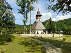 mânăstirea lupșa (băseşteanu) Tags: manastirealupsa manastire bisericaortodoxa alba romania valeaariesului pelerinaj credinta crestin
