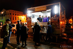 20180616-35-Kebab truck (Roger T Wong) Tags: 2018 australia hobart rogertwong sel28f20 sonya7iii sonyalpha7iii sonyfe28mmf2 sonyilce7m3 tasmania kebab night truch