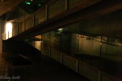 Serie Formas y Contraluces (The Photofan) Tags: interiores planos geometría lineas contraluz arquitectura