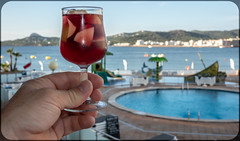 Ibiza, 2018. San Antonio Bay. . . (CWhatPhotos) Tags: cwhatphotos photographs photograph pics pictures pic picture image images foto fotos photography artistic that have which contain olympus camera holiday holidays hols hol june 2018 ibizan ibiza san antonio bay june2018