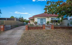 2 Ross Road, Queanbeyan NSW