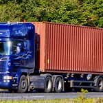 XT94676 (17.09.22, Motorvej 501, Viby J)DSC_8056_Balancer thumbnail