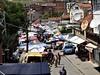 Pristina Kosovo (15) (pensivelaw1) Tags: kosovo pristina europe balkans streetscenes
