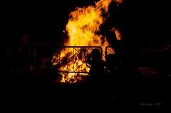 _DSC5877 (Rodo López. Fotero... instantes en un clic) Tags: fuego sanjuan elbierzo españa explore excapture nikon bembibre
