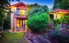 749 Yambla Place, Albury NSW