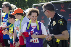 SONC SummerGames18 Tony Contini Photography_0334 (Special Olympics Northern California) Tags: 2018 summergames athletes teamdavis letr police cop