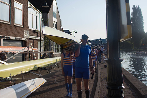 Tau_Ringvaart_2018_201