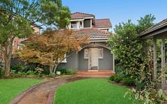 72 Carranya Road, Riverview NSW
