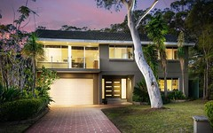 19 Bunbury Avenue, Sutherland NSW