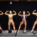 BB Womens Heavyweight 4th Gorbahn 2nd Pavan 1st Smith 3rd Nixon