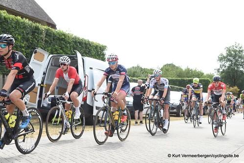 GP Rik Van Looy (283)